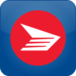 canadapost tracking