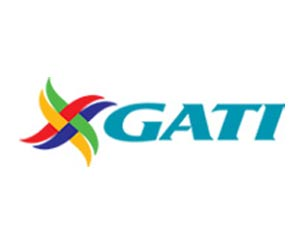 GATI Courier Tracking