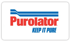 Purolator Tracking